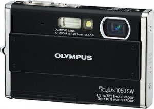 olympus-stylus-1050sw-rugged-camera