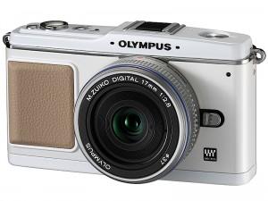 olympus10e-p1